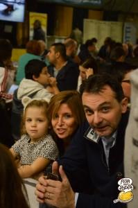 Festa-della-polenta-F-2015-1097